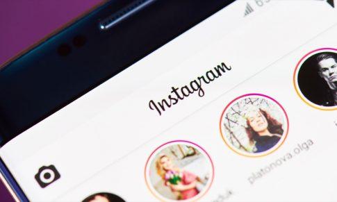Bagaimana Format Stories Membawa Era Baru di Dunia Media Sosial