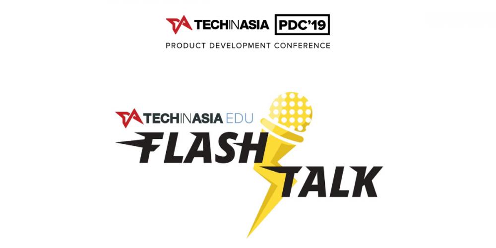 Flash Talk (1)