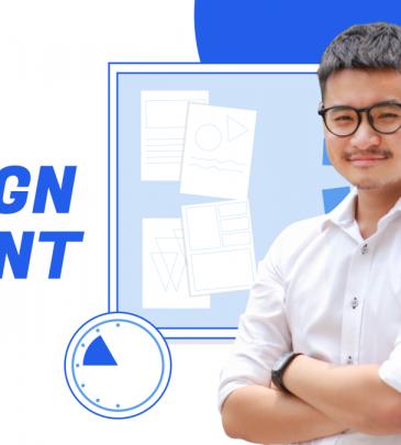 Validasi Ide Bisnis dan Ciptakan Solusi Teruji dengan Design Sprint